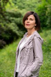 Author;Editions-Emmanuelle-Collas;Kaleidos;Kaleidos-images;Marie-Bardet;Portrait;Tarek-Charara