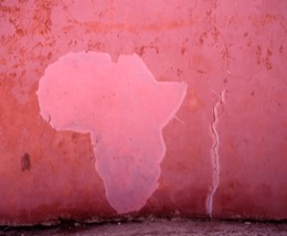 Magenta;Rot;Red;Rouge;colour;color;colore;Farbe;Afrique;África;Africa;Afrika;maison;casa;Haus