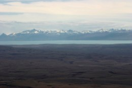 glacier;agua;Wasser;water;acqua;eau;Welterbe-UNESCO;Patrimonio-mondiale;Patrimonio-mundial;World-Heritage;Patrimoine-Mondial-de-lUNESCO;Argentinien;Argentina;Argentine;Patagonia;Patagonie;Parque-Nacional-Los-Glaciares;Parco-nazionale-di-Los-Glaciares;Nationaler-Park-Los-Glaciares;Parque-Nacional-de-Los-Glaciares;National-park-of-Los-Glaciares;Parc-National-de-Los-Glaciares;Sudamerika;South-America;Sudamerica;America-do-Sul;Amerique-du-Sud;gelo;ghiaccio;hielo;Eis;glace;ice;Andes-Cordilheira;Le-Ande-Cordigliera;Los-Andes-cordillera;Anden-Kordilleren;Andes-cordillera;Cordillere-des-Andes;montanha;montagna;montana;Berg;montagne;mountain;ecologia;okologie;ecología;ecology;ecologie;geleira;ghiacciaio;Gletscher;glaciar;glaciares;glaciers;lake-Argentino;Lac-Argentino;Lago-Argentino;Kalte;cold;freddo;frio;froid