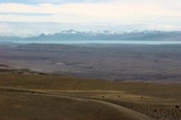 Argentinien;Argentina;Argentine;Patagonia;Patagonie;Parque-Nacional-Los-Glaciares;Parco-nazionale-di-Los-Glaciares;Nationaler-Park-Los-Glaciares;Parque-Nacional-de-Los-Glaciares;National-park-of-Los-Glaciares;Parc-National-de-Los-Glaciares;Sudamerika;South-America;Sudamerica;America-do-Sul;Amerique-du-Sud;gelo;ghiaccio;hielo;Eis;glace;ice;Andes-Cordilheira;Le-Ande-Cordigliera;Los-Andes-cordillera;Anden-Kordilleren;Andes-cordillera;Cordillere-des-Andes;montanha;montagna;montana;Berg;montagne;mountain;ecologia;okologie;ecología;ecology;ecologie;geleira;ghiacciaio;Gletscher;glaciar;glaciares;glaciers;lake-Argentino;Lac-Argentino;Lago-Argentino;Kalte;cold;freddo;frio;froid