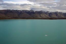 glacier;agua,-;Wasser;water;acqua;eau;agua;Welterbe-UNESCO;Patrimonio-mondiale;Patrimonio-mundial;World-Heritage;Patrimoine-Mondial-de-lUNESCO;Argentinien;Argentina;Argentine;Patagonia;Patagonie;Parque-Nacional-Los-Glaciares;Parco-nazionale-di-Los-Glaciares;Nationaler-Park-Los-Glaciares;Parque-Nacional-de-Los-Glaciares;National-park-of-Los-Glaciares;Parc-National-de-Los-Glaciares;Sudamerika;South-America;Sudamerica;America-do-Sul;Amerique-du-Sud;gelo;ghiaccio;hielo;Eis;glace;ice;Andes-Cordilheira;Le-Ande-Cordigliera;Los-Andes-cordillera;Anden-Kordilleren;Andes-cordillera;Cordillere-des-Andes;montanha;montagna;montana;Berg;montagne;mountain;ecologia;okologie;ecología;ecology;ecologie;geleira;ghiacciaio;Gletscher;glaciar;glaciares;glaciers;lake-Argentino;Lac-Argentino;Lago-Argentino;Kalte;cold;freddo;frio;froid;Kälte