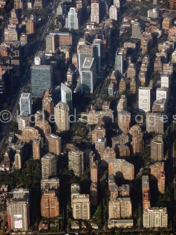 vue d'avion, vue d'en haut;view from above;vista da sopra;aero vista;aero view;vue aérienne;aero Ansicht;vista aero