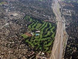 vue-davion,-vue-den-haut;view-from-above;vista-da-sopra;aero-vista;aero-view;vue-aérienne;aero-Ansicht;vista-aero;golf-course;campo-de-golfe;Golfplatz;terrain-de-golf;terreno-da-golf;campo-de-golf