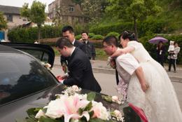 Bride;China;Chine;Kaleidos;Kaleidos-images;Mariages;Mariée;Nanjing;Nankin;Tarek-Charara;Weddings