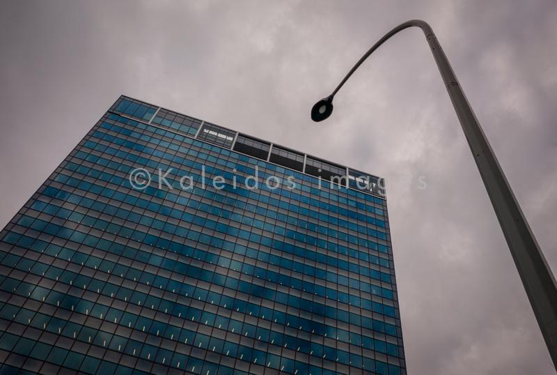 Architecture;Bagnolet;Buildings;Immeubles;Kaleidos;Kaleidos images;Lighting;Tarek Charara