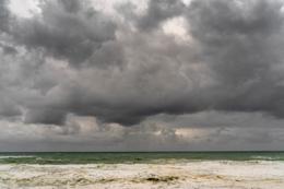 Atlantic;Atlantique;Bad-weather;Clouds;Intempéries;Kaleidos;Kaleidos-images;Landes;Mauvais-temps;Nouvelle-Aquitaine;Ocean;Storm;Tarek-Charara