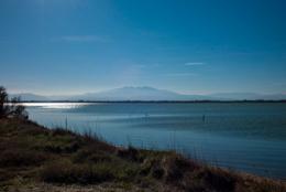 Canigou;Eau;Kaleidos;Kaleidos-images;Laguna;Lagune;Landscapes;Massif;Montagne;Mountain;Mountain-range;Paysages;Pond;Tarek-Charara;Water