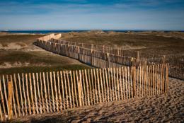 Beaches;Chemins;Dunes;Fences;Ganivelles;Kaleidos;Kaleidos-images;Mediterranean;Mediterranean-Sea;Mer;Mer-Méditerranée;Méditerranée;Palissades;Paths;Plages;Sea;Tarek-Charara