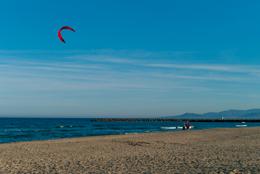 Beach,-Beaches,-Blue,-Kaleidos,-Kaleidos-images,-Kites,-Landscapes,-Mediterranean,-Mediterranean-Sea,-Red,Sea,-Tarek-Charara