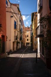 Catalogne;Catalonia;Kaleidos;Kaleidos-images;Perpignan;Pyrénées-orientales;Rues;Streets;Tarek-Charara