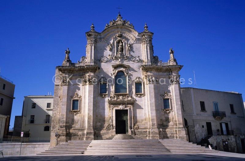 World Heritage;Patrimonio mondiale;Patrimonio Mundial;Weltweites Kulturgut;Patrimoine Mondial;chiesa;iglesia;church;Kirche;igreja;église;sassi di matera