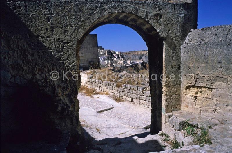 World Heritage;Patrimonio mondiale;Patrimonio Mundial;Weltweites Kulturgut;Patrimoine Mondial;sassi di matera