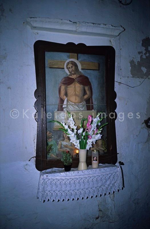 simbolo religioso;símbolo religioso;religious symbol;religiöses Symbol;symbole religieux