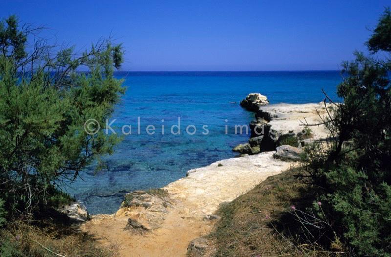 mer Méditerranée;mar Mar Mediterraneo;Mediterranean;mare Mediterraneo;Mediterraneo;Mittelmeer;Meer;mar;mare;sea;mer;paisagem;paesaggio;paisaje;Landschaft;landscape;paysage
