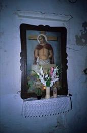 simbolo-religioso;símbolo-religioso;religious-symbol;religiöses-Symbol;symbole-religieux