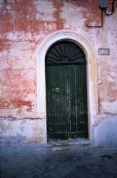 door;porta;portello;puerta;Tür;porte