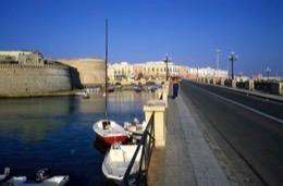 mer-Méditerranée;mar-Mar-Mediterraneo;Mediterranean;mare-Mediterraneo;Mediterraneo;Mittelmeer;Meer;mar;mare;sea;mer;paisagem;paesaggio;paisaje;Landschaft;landscape;paysage;pont