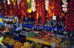 pimenta;peperone;Paprikaschote;pimienta;pimentão;chili;peperoncino;pimento;pimiento;pepper;piment