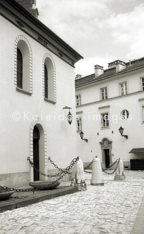 Plac;Mariacki;Mariacki Square;old town Cracow;Krakow;Poland;POL;Cracovie;Lesser Poland;Kleinpolen;Petite Pologne;Krakau