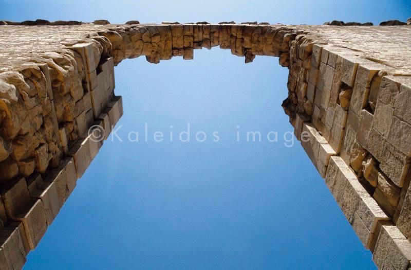 Tarek Charara;Kaleidos;Kaleïdos;Kaleidos images;Middle East;Middle-East;UNESCO;World Heritage;Graves;Tombs;History;Nabateans;Petra;Jordan