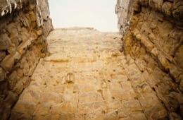 Tarek-Charara;Kaleidos;Kaleïdos;Naher-Osten;Naher-Osten;Middle-East;Middle-East;Proche-Orient;Proche-Orient;Moyen-Orient;Moyen-Orient;UNESCO;Weltkulturerbe;Welterbe;World-Heritage;Patrimoine-de-lHumanité;Ruinen;Ruins;Ruines;Geschichte;History;Histoire;Nabatäer;Nabateans;Nabatéens;Glaube;Faith;Croyance;Religion