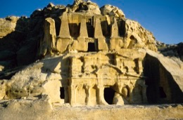 Tarek-Charara;Kaleidos;Kaleïdos;Naher-Osten;Naher-Osten;Middle-East;Middle-East;Proche-Orient;Proche-Orient;Moyen-Orient;Moyen-Orient;UNESCO;Weltkulturerbe;Welterbe;World-Heritage;Patrimoine-de-lHumanité