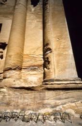 Tarek-Charara;Kaleidos;Kaleïdos;Kaleidos-images;Middle-East;Middle-East;UNESCO;World-Heritage;Graves;Tombs;History;Nabateans;Petra;Jordan