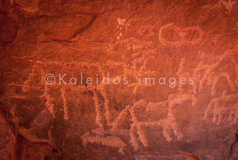 Deserts;Déserts;Felsen;Kaleidos;Kaleidos images;Middle East;Moyen Orient;Naher Osten;Near East;Petroglyphs;Proche Orient;Pétroglyphes;Rochers;Rocks;Tarek Charara;Wüsten