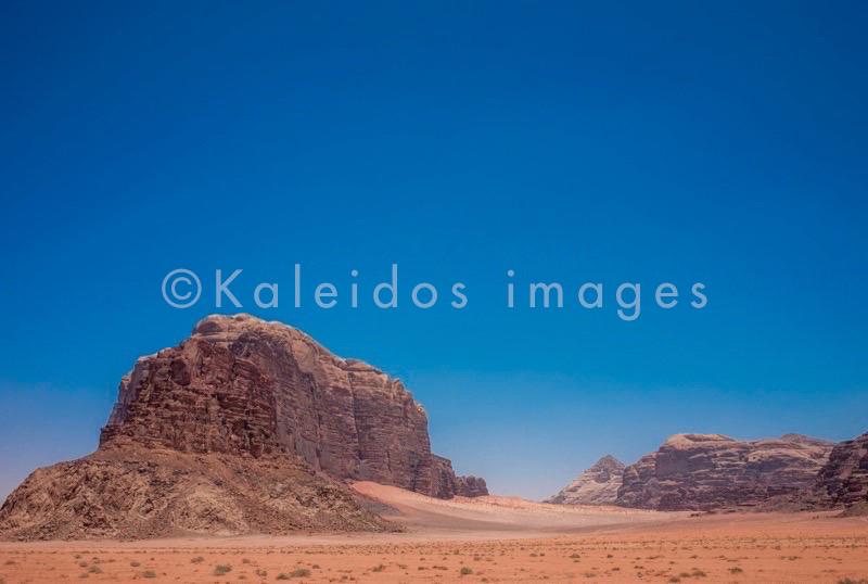 Deserts;Déserts;Felsen;Kaleidos;Kaleidos images;Middle East;Moyen Orient;Naher Osten;Near East;Proche Orient;Rochers;Rocks;Tarek Charara;Wüsten