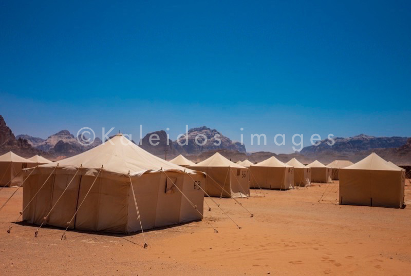 Deserts;Déserts;Felsen;Hotels;Kaleidos;Kaleidos images;Middle East;Moyen Orient;Naher Osten;Near East;Proche Orient;Rochers;Rocks;Tarek Charara;Tentes;Tents;Touristes;Tourists;Wüsten