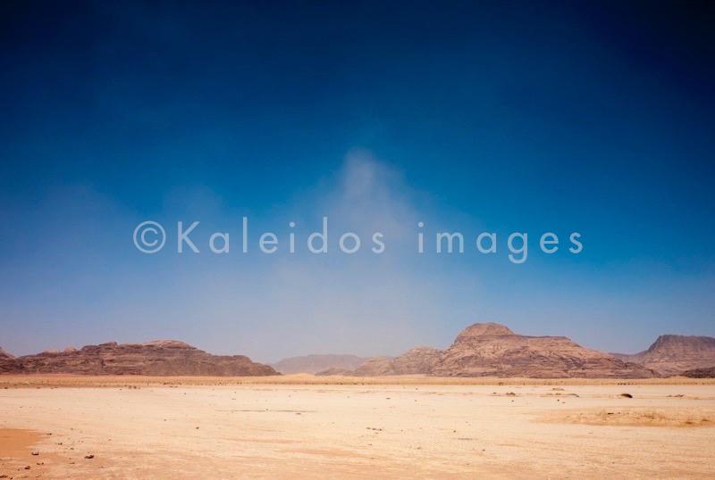 Deserts;Déserts;Kaleidos;Kaleidos images;Middle East;Moyen Orient;Naher Osten;Near East;Proche Orient;Tarek Charara