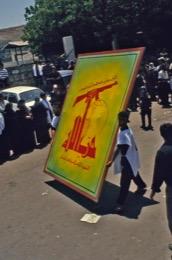 Nabatie;islam;Achoura;Ashura;Ashoura;martyr-de-Hussein;chiisme;Shiism;chiite;Shiite;chiita;sciita;chiites;chiitas;sciite;Shiites;Chiiten;Islão;musulman;muçulmano;musulmano;Moslem;Muselman;cérémonie-religieuse;religiöse-Zeremonie;religious-ceremony;ceremonia-religiosa;cerimonia-religiosa;Haîdar;hezbollah;hizbollah;défilé;procession;Parade;desfile;sfilata;El-Libano;Libanon;Lebanon;Proche-Orient;The-Middle-East;Naher-Osten;chiite