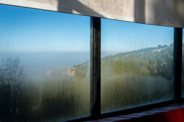 Fenster;Fenêtre;Kaleidos;Kaleidos-images;Lebanon;Liban;Libanon;Tarek-Charara;View;Vue;Window-shopping